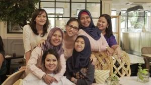 Alderina Esensi Dari Alam Young Living Indonesia