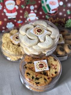 Alderina Cookies Bu Hiang
