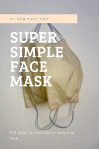 super-simple-face-mask